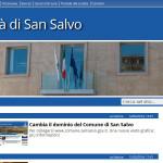 dominio_sitoweb_sansalvo