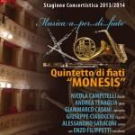 manifesto_MONESIS