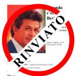 Convegno-Berlinguer_RINV