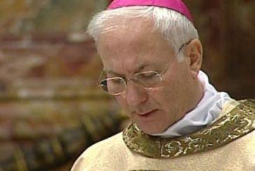 Giovanni Paolo II, domani a Vasto la testimonianza di S. E. Mons. Pietro Marini