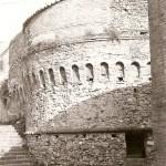 Torre Diomede del Moro