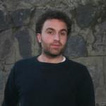 Virgilio_Massimiliano