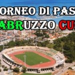 abruzzo_cup