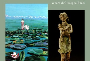 Il Premio Vasto omaggia Antonio Di Fabrizio e Silvio Mastrodascio