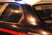 carabinieri-notte-testata