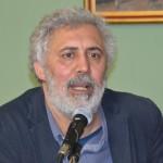 francesco piccolo-giovedì rossettiani-2014 - 5