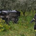 incidente-villaggio siv - 2