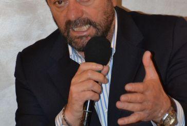 Presentata a Vasto la candidatura di Gabriele Marchese