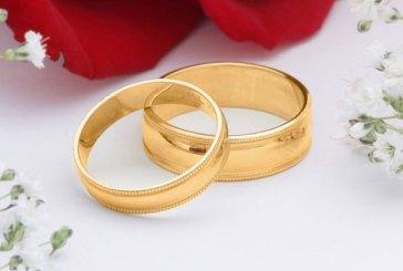 Matrimoni civili e unioni di fatto, a Vasto ecco le novità