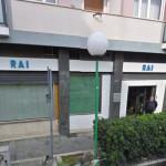 sede_Rai_Abruzzo