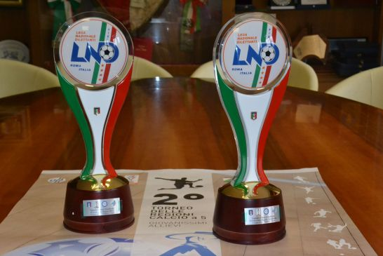 torneo delle regioni-calcio a 5-presentazione - 02