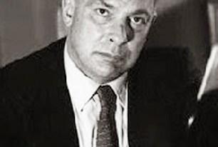 La scomparsa del principe Francesco d'Avalos, grande compositore e direttore d'orchestra