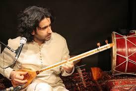 Pejman Tadayon Sufi Ensemble