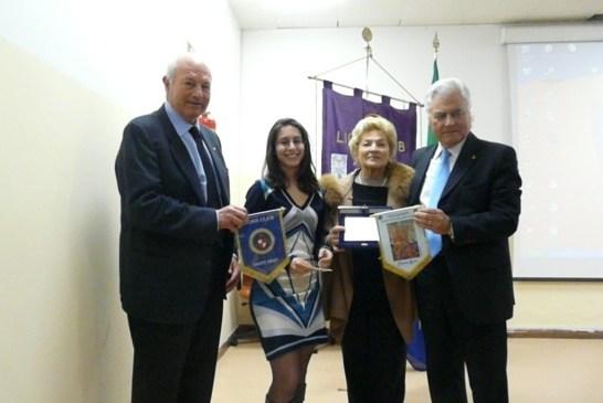 Premio Di Egidio 2013