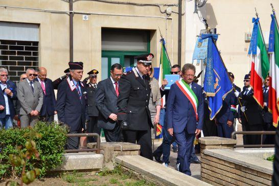 bicentenario-carabinieri - 020