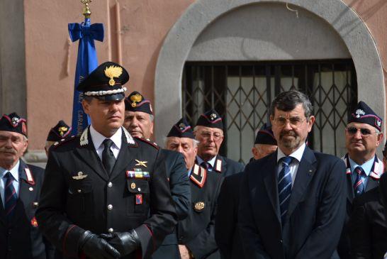 bicentenario-carabinieri - 046