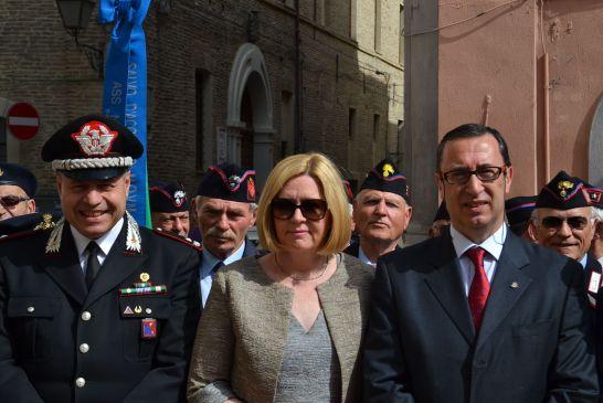 bicentenario-carabinieri - 054