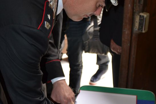 bicentenario-carabinieri - 077