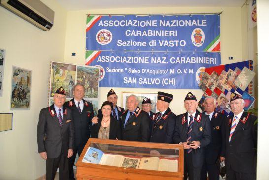 bicentenario-carabinieri - 093