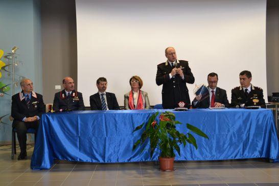 bicentenario-carabinieri - 121