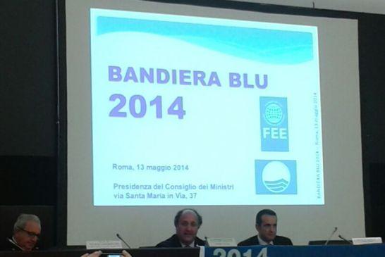 cerimonia_bandieraBlu2014