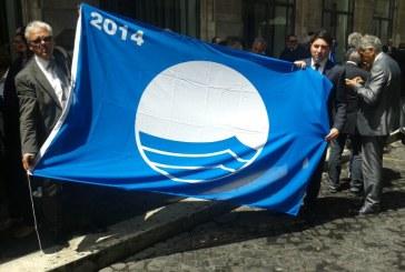 Diciassettesima Bandiera Blu per San Salvo