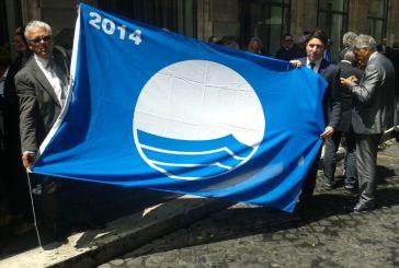 San Salvo: domani la presentazione della XVII Bandiera blu della Fee