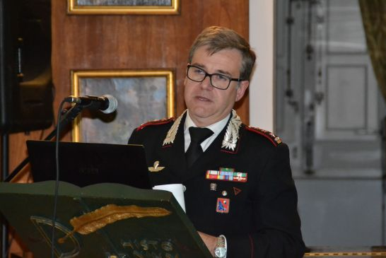 convegno-bicentenario carabinieri - 049