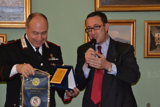 convegno-bicentenario carabinieri - 085