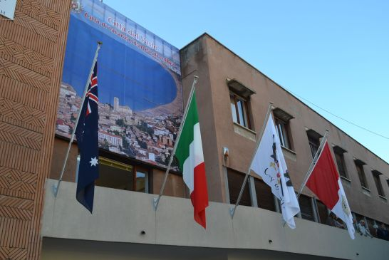 gemellaggio-vasto-perth-2014 - 081