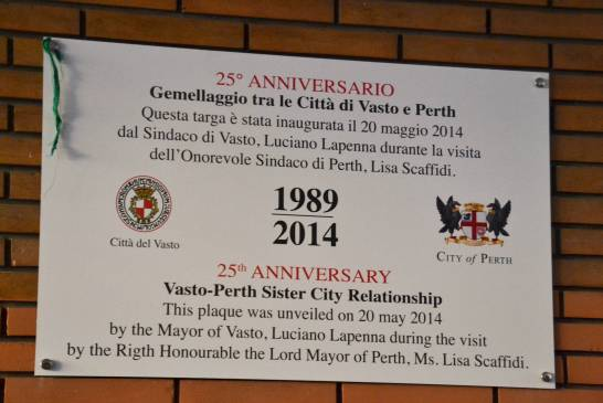 gemellaggio-vasto-perth-2014 - 100