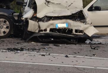 Post incidente: il Comune si affida a una ditta di Roma per il ripristino del la viabilità