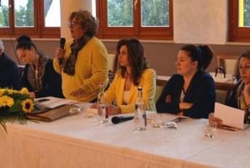 "I cittadini ""interrogano"" i candidati alle regionali"