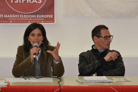 incontro-lista-tsipras-europee - 10