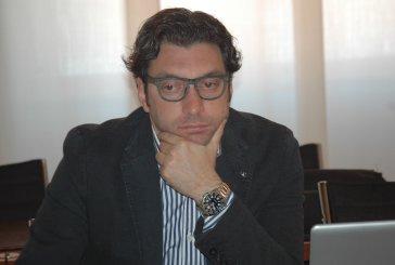 San Salvo: in Bilancio 6 milioni di euro per le opere pubbliche