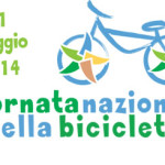logo_giornata_bici_2014