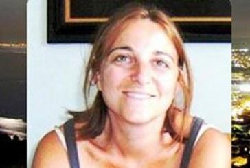 In marcia per Eleonora Gizzi