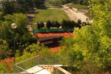 Lo Sporting Club Vasto: