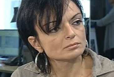 San Salvo: una giornata con Teresa Manes, madre di Andrea suicida per bullismo
