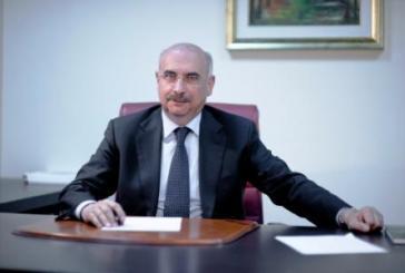 Silvio Di Lorenzo nuovo consigliere della Banca d'Italia a L'Aquila