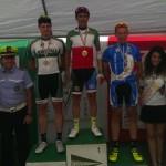 Addesi_vince_Campionatiitaliani