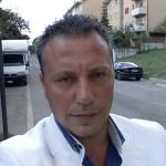 Massimiliano Montemurro