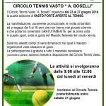 Vasto-Porte-Aperte-al-Tennis-2014