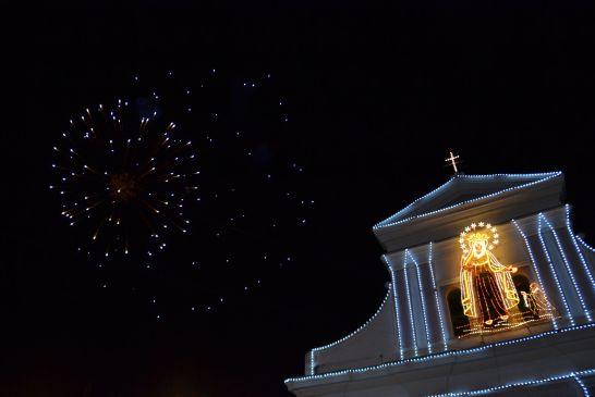 casalbordino-madonna-miracoli-2014 - 194