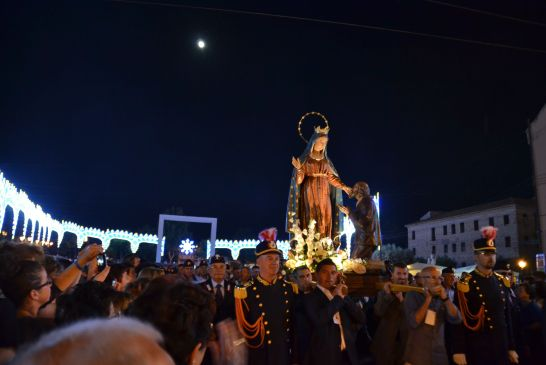 casalbordino-madonna-miracoli-2014 - 225