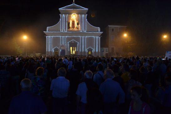 casalbordino-madonna-miracoli-2014 - 244
