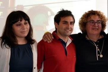 """Associazione """"Nuova Alba"""", sabato parte la sorveglianza passiva"""