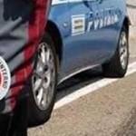 polizia-stradale-testata