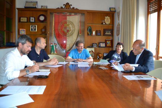 servizi sociali-conferenza stampa - 08