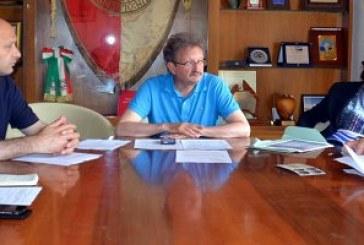 Servizi sociali, Lapenna respinge le accuse